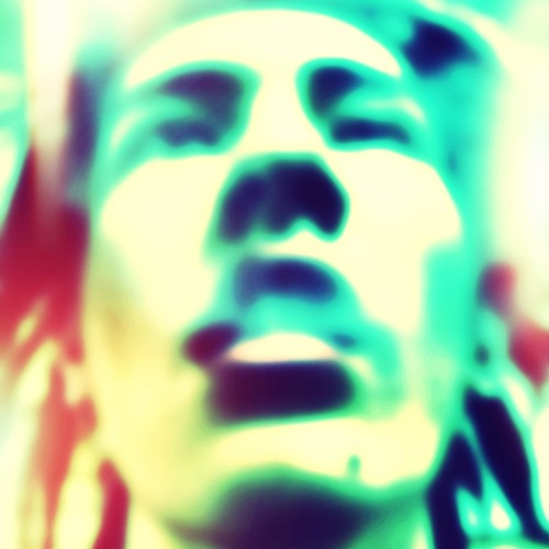 eQ.Mentis's avatar