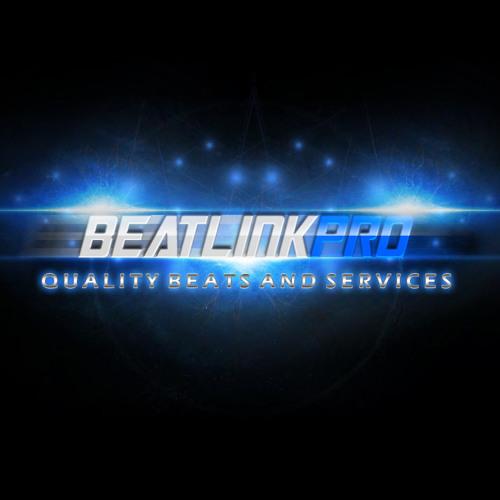 BeatLink Pro's avatar