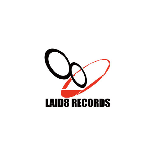 laid8records's avatar