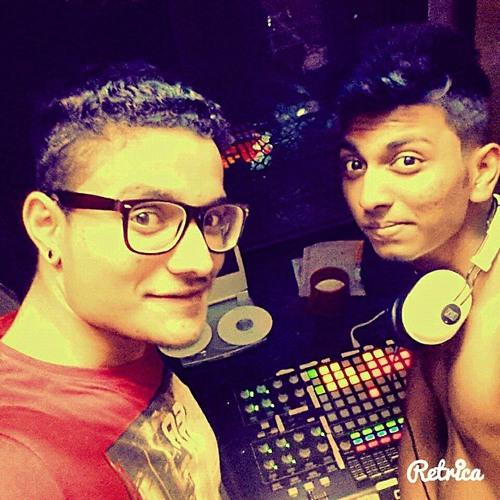 DJ $!D X_0's avatar