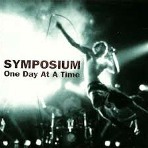 Symposium's avatar