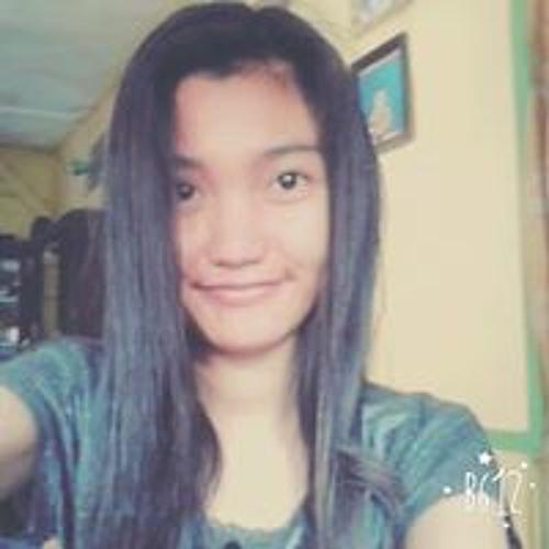 Milla Agmaulia's avatar