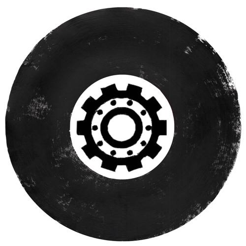 Sector7-G's avatar