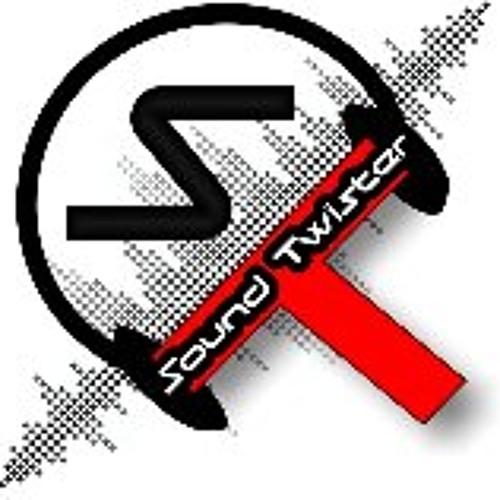 DJSoundTwister's avatar