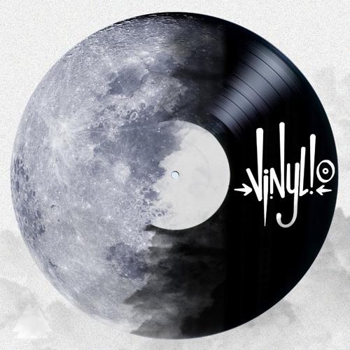 Vinyl Night's avatar