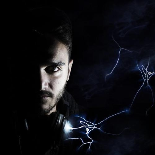 Riccardo Pascucci's avatar