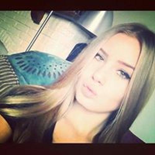Annabelle Luning's avatar