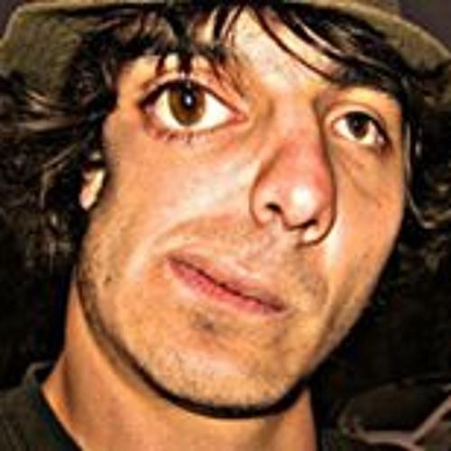 Justin Crankshaw's avatar