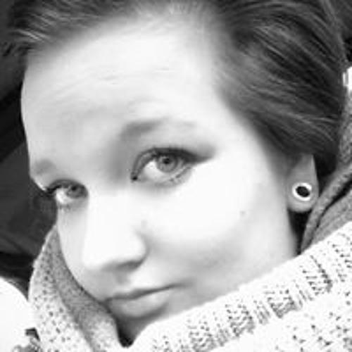 Lisa Krümel's avatar