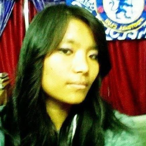Sonam Choki's avatar