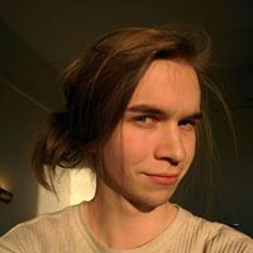 Juho Kostet's avatar