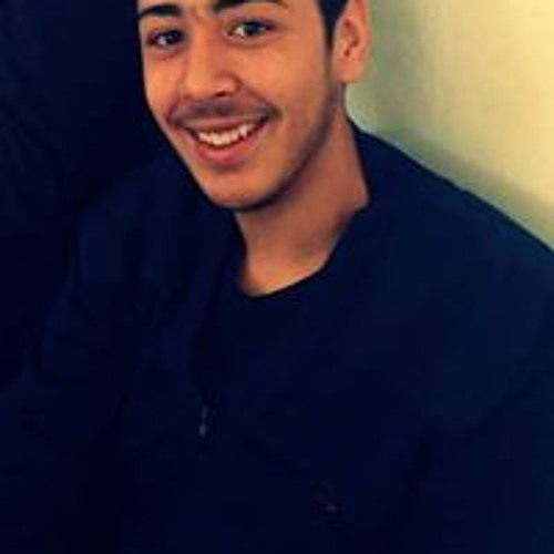 Mohamed Saleh Brahem's avatar