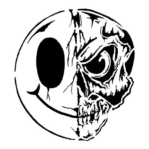 Benjamin Bron's avatar