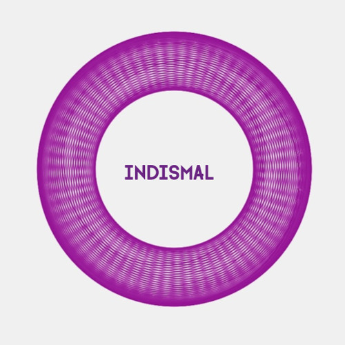 Indismal's avatar