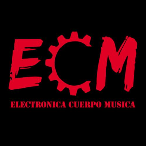 ECM Electrónica Cuerpo Música's avatar