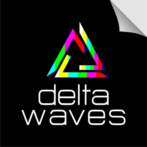 DeltaWaves's avatar