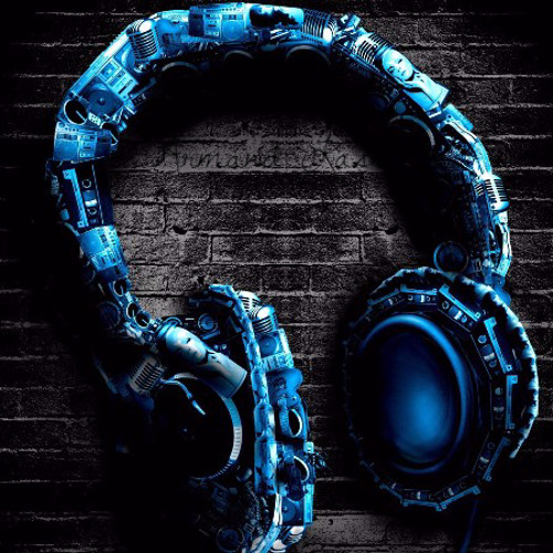 Blu-music's avatar