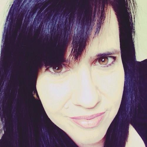 AnnetteGreve's avatar