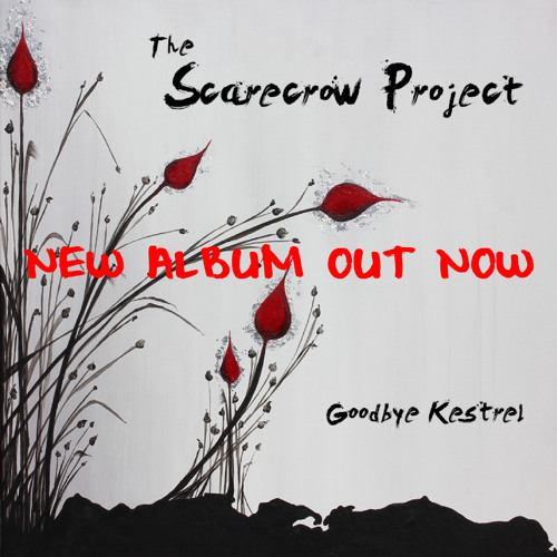 thescarecrowproject's avatar