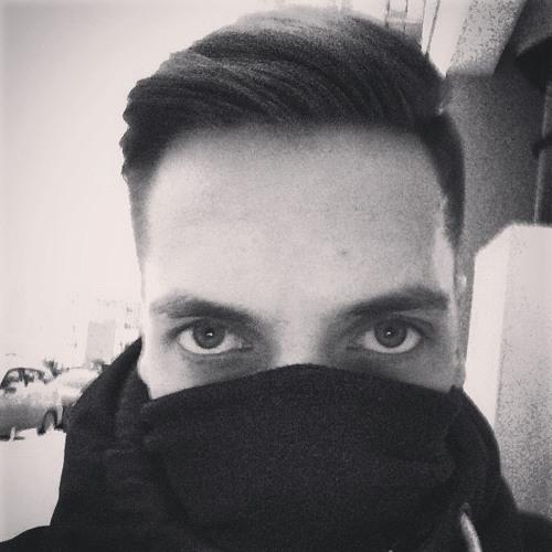 Ku3en (live mixes)'s avatar