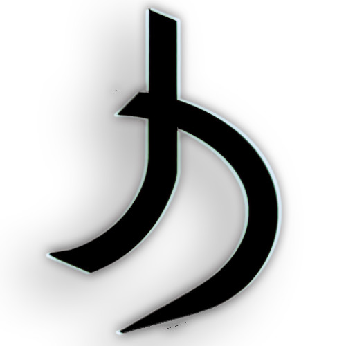 Jonathan D (Official)'s avatar