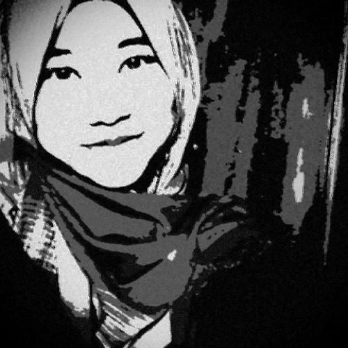 vheiifadhilah's avatar
