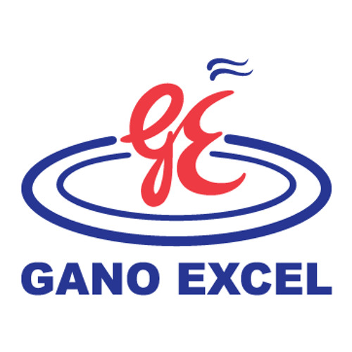Gano Excel Colombia's avatar