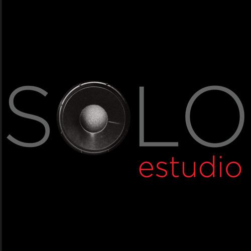 Solo Estudio Audio's avatar