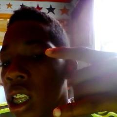 Tourpille thug  230