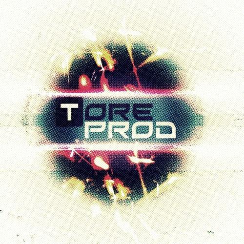 Tore Music's avatar