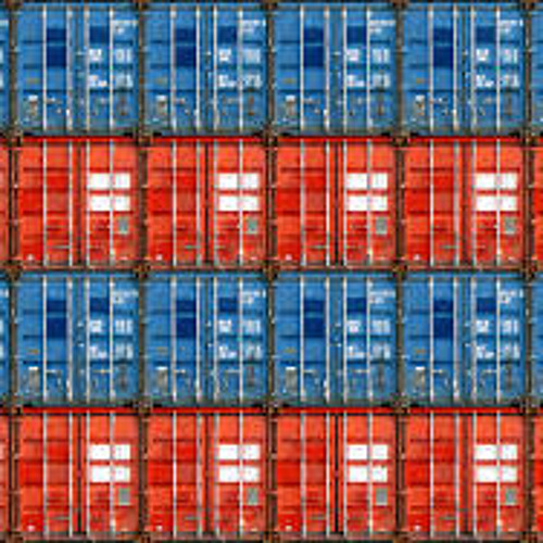container's avatar