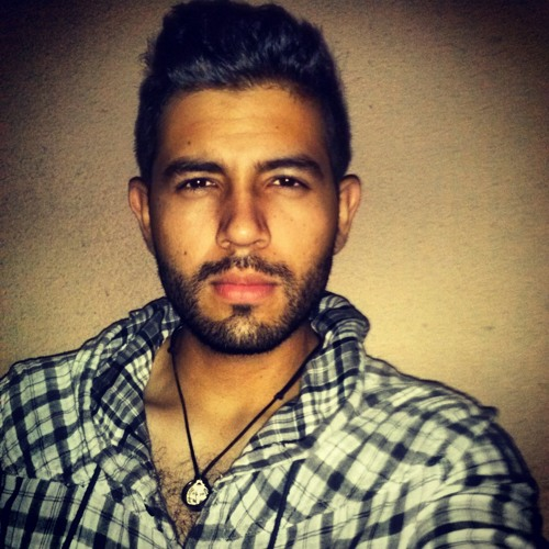 Andrés Alejandro Díaz's avatar