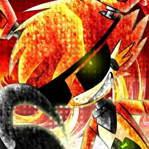 foxy_iz_bae's avatar