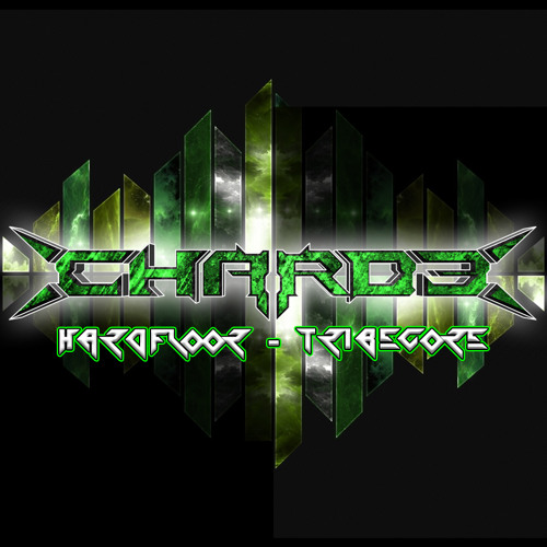 Charde's avatar