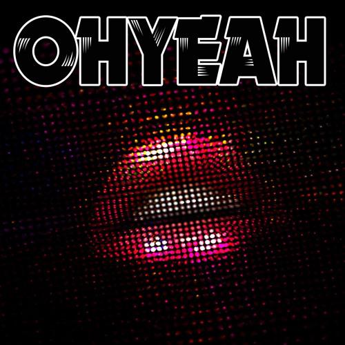 OhYeah's avatar