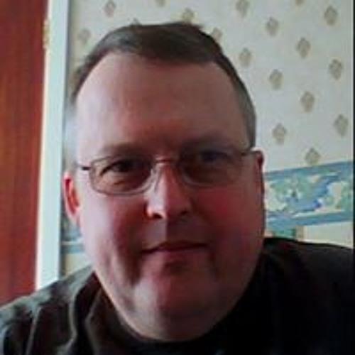 Andrew Eycott's avatar