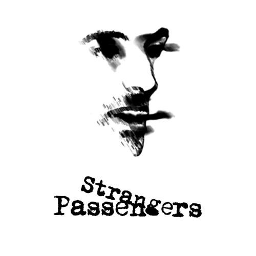 Strange Passengers's avatar