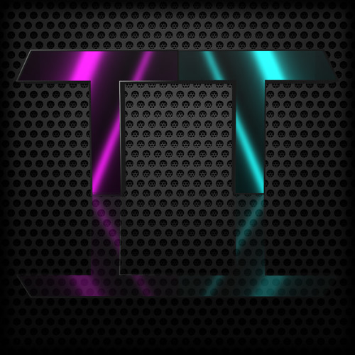 TechTone's avatar