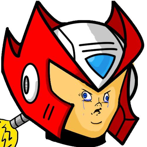 PegsterMcDudeson's avatar
