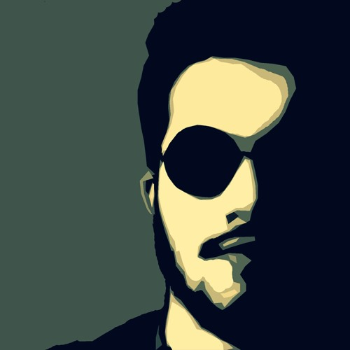 Shawn Ellis9's avatar