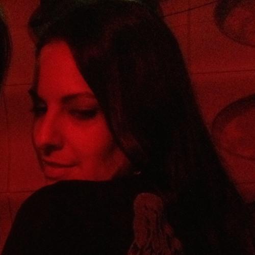 Gabi Fastman's avatar