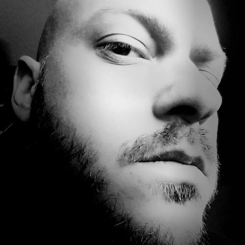 AdamArthur's avatar