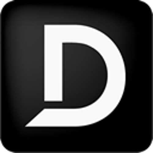 DemoDrop.com's avatar