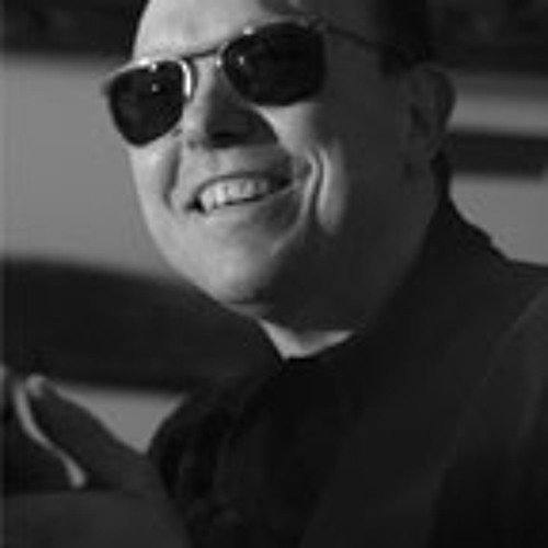 B. Baum's avatar