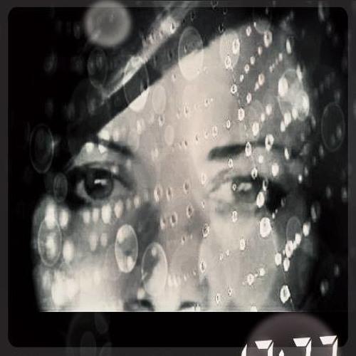 Christonia5's avatar