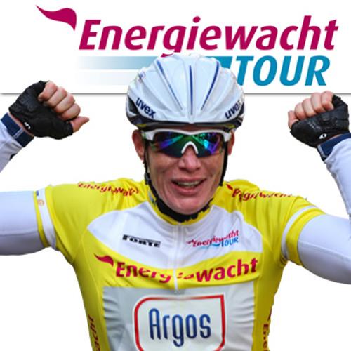 Energiewacht Tour's avatar
