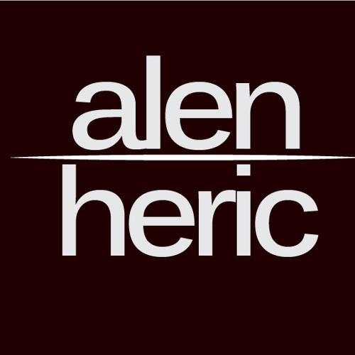 Alen Heric's avatar