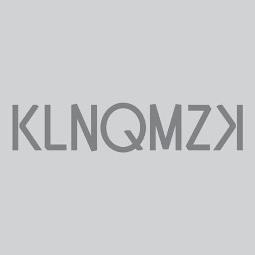 KLNQMZK's avatar