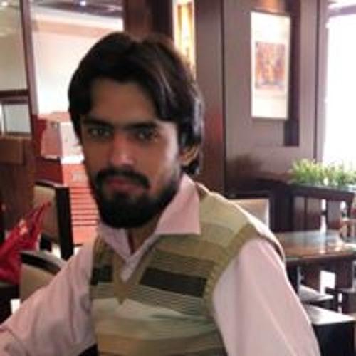 damisadam's avatar