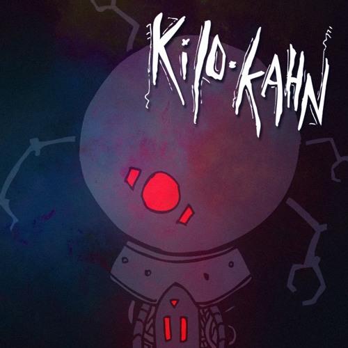 Kilo-Kahn's avatar